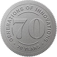 zyliss 70 years of innovation
