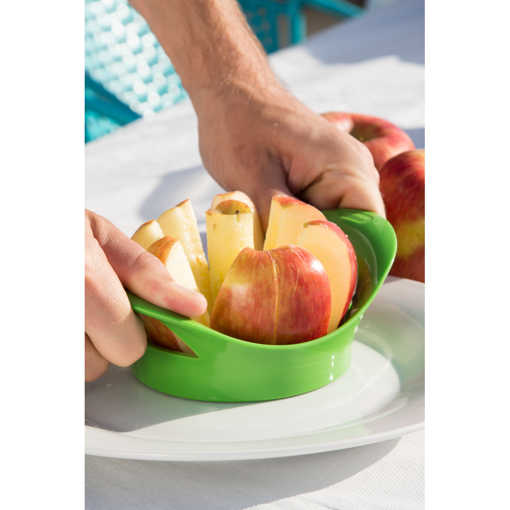 Zyliss Apple Divider