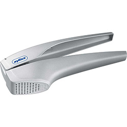 Zyliss Susi 2 Garlic Press