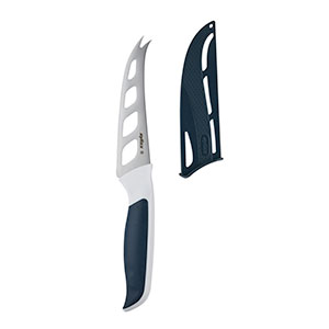 Zyliss Comfort Cheese Knife 4.5 in. - E920219U